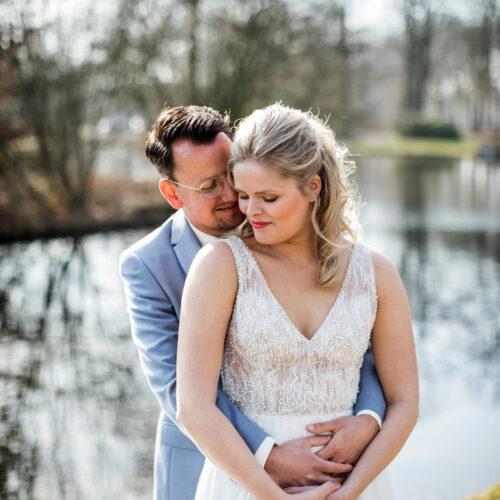 tips planning bruiloft